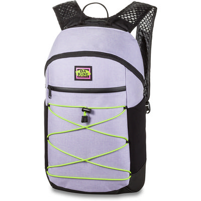 Dakine Wonder Sport 18L Backpack