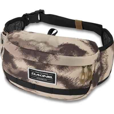 Dakine Hot Laps 2L Hip Pack