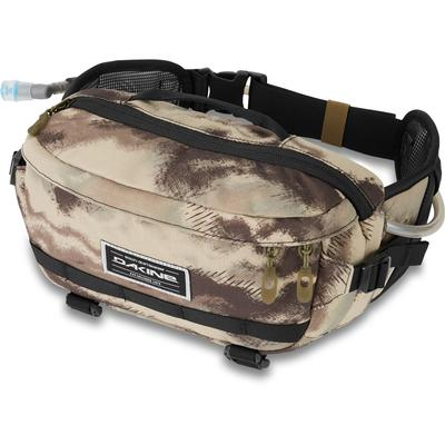 Dakine Hot Laps 5L Hip Pack