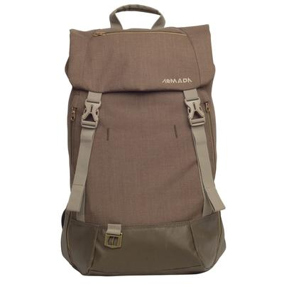 ARMADA OWENS BACKPACK