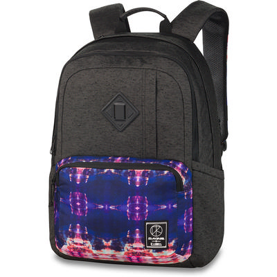 Dakine Alexa 24L Backpack Women's