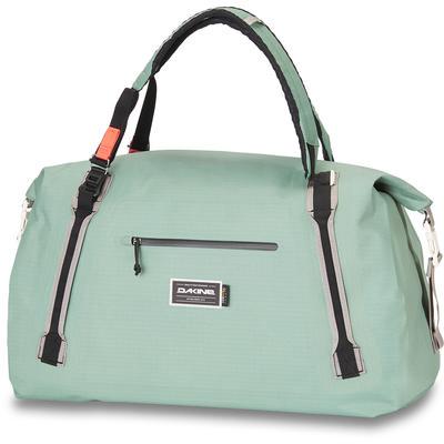 Dakine Cyclone Duffle 60L Duffle Bag