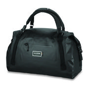Dakine Cyclone Duffle 60L Duffle Bag CYCLONE BLACK