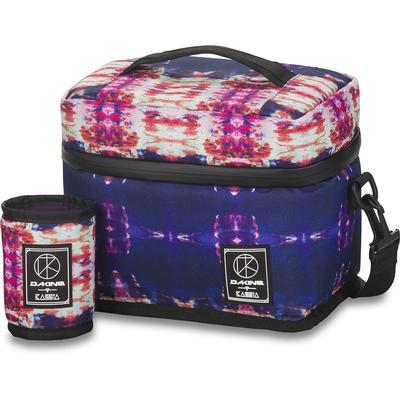 Dakine Party Break 7L Cooler Bag