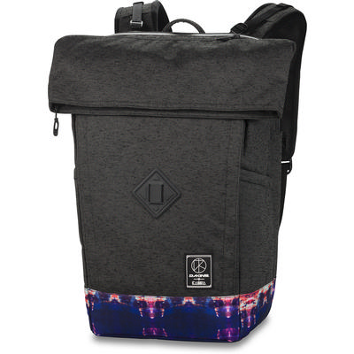 Dakine Infinity Pack 21L Backpack Women's