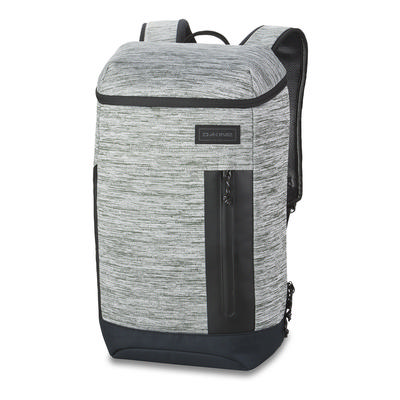Dakine Concourse 25L Backpack
