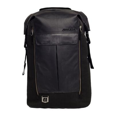 Armada Kern Backpack