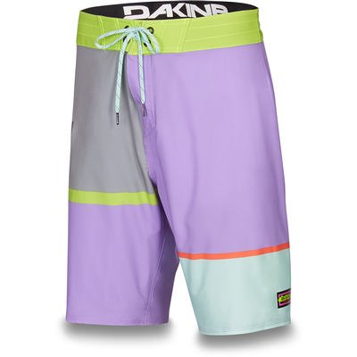 Dakine Trestles 20IN Boardshort Men's