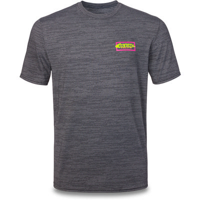 Dakine Roots Loose Fit S/S T-Shirt Men's
