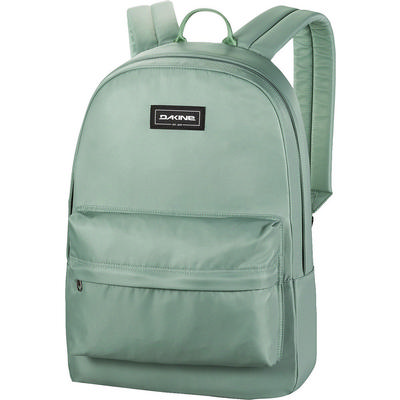 Dakine 365 Mini SP 12L Backpack Women's