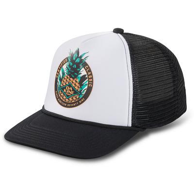 Dakine Dakineapple Ii Trucker Hat