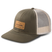 Dakine Peak To Peak Trucker Hat TARMAC