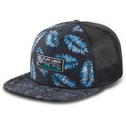 Dakine Plate Lunch Trucker Hat SOUTH PACIFIC