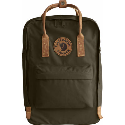 Fjallraven Kanken No. 2 Laptop 15 Backpack