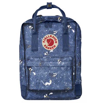 Fjallraven Kanken Art Laptop 13 Bag