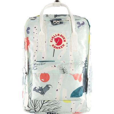 Fjallraven Kanken Art Laptop 15In Backpack