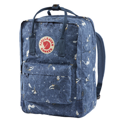 Fjallraven Kanken Art Laptop 15 Bag