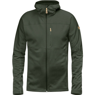 Fjallraven Abisko Trail Fleece Men's