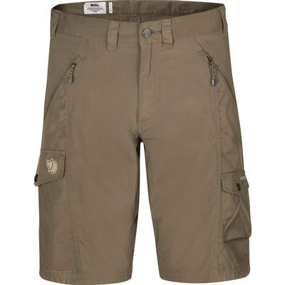 Fjallraven Abisko Shorts Men's