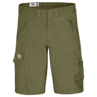 Fjallraven Abisko Shorts Mens