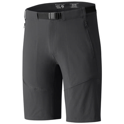 Mountain Hardwear Chockstone Hike Short Men's