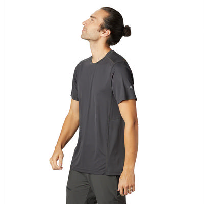 Mountain Hardwear Photon Short-Sleeve T-Shirt Men's