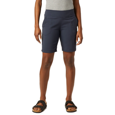 Mountain Hardwear Dynama Bermuda Shorts Women's