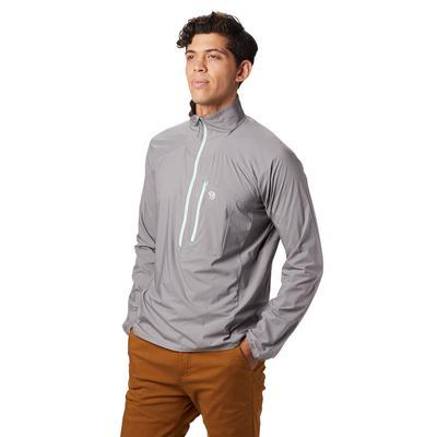 Mountain Hardwear Kor Preshell Pullover Men's