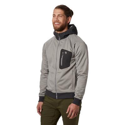 Mountain Hardwear Norse Peak Full-Zip Hoody Men's