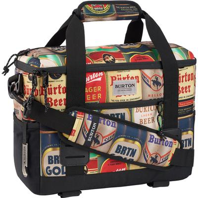 Burton Lil Buddy Cooler Bag 12L