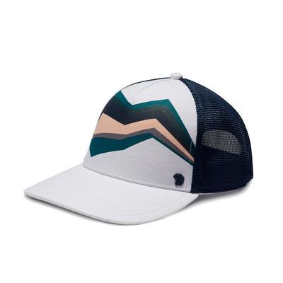 Mountain Hardwear Nuptune Trucker Hat Women's