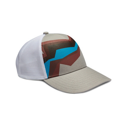 Mountain Hardwear Nuptune Trucker Hat Women's