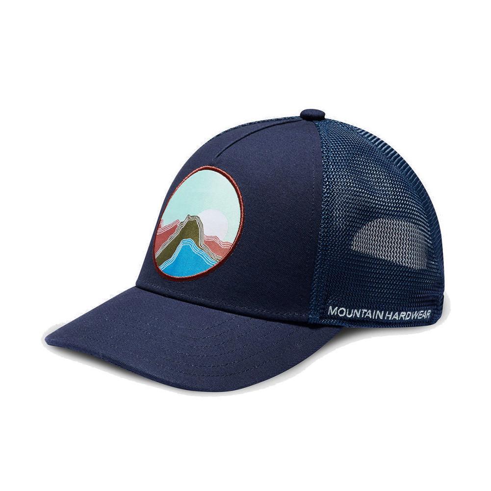 c511d369a Mountain Hardwear Pinicle Trucker Hat Women's