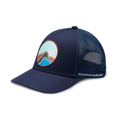 Mountain Hardwear Pinicle Trucker Hat Women's