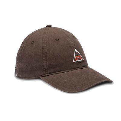 Mountain Hardwear Base Camp U Dad Hat