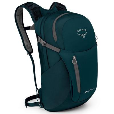 Osprey Daylite Plus Backpack