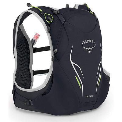Osprey Duro 6 Backpack