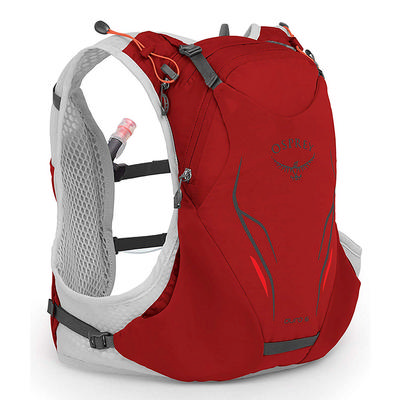Osprey Duro 6 Backpack