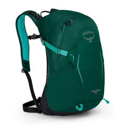 Osprey Hikelite 18 Backpack