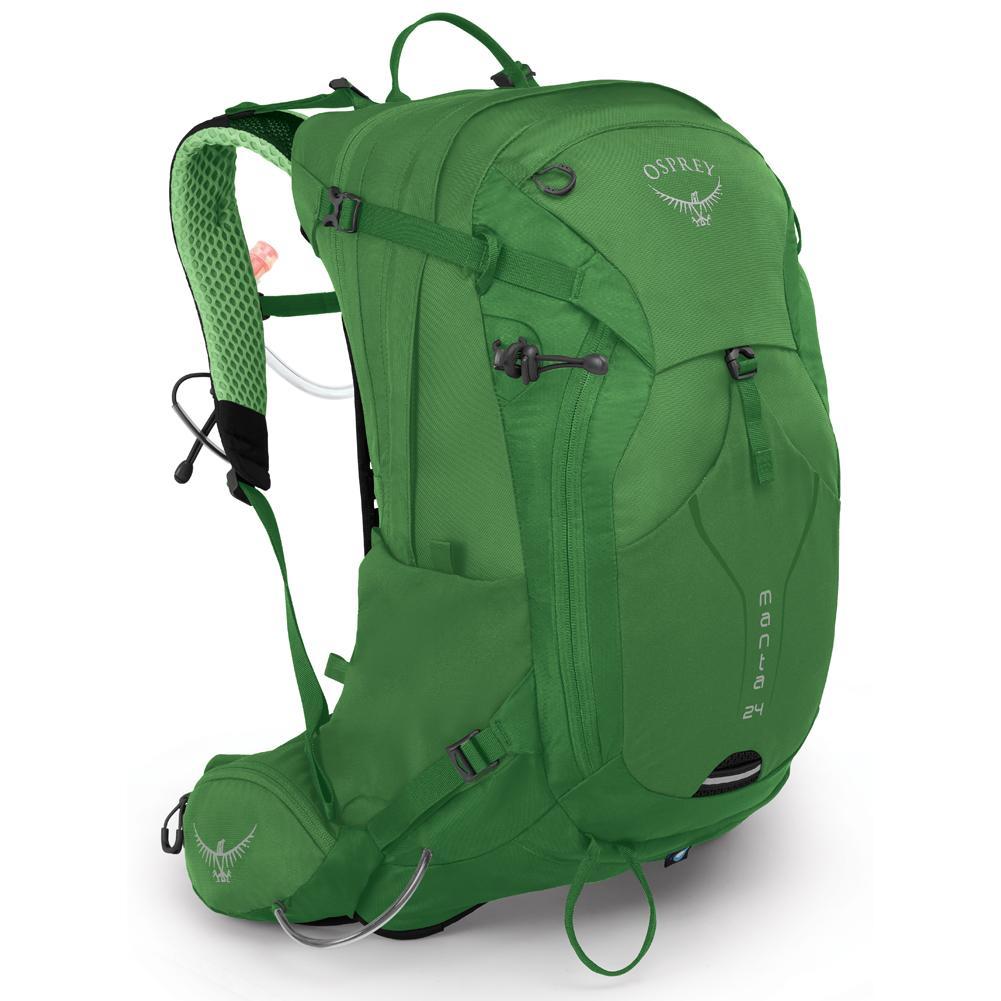 Osprey Manta 24 Backpack Men's