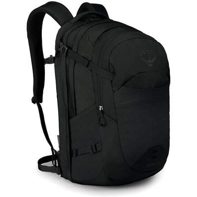 Osprey Nebula Backpack Men's