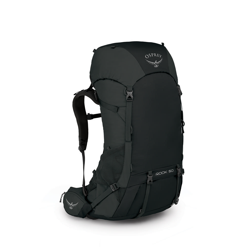 Osprey Rook 50 Backpack