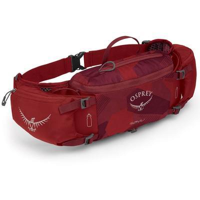 Osprey Savu Lumbar Pack Men's
