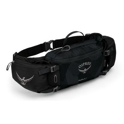 Osprey Savu Bottle Pack