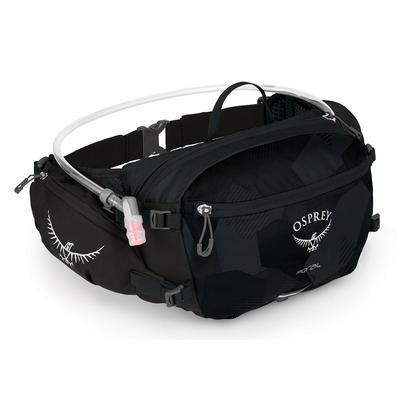 Osprey Seral Reservoir Pack