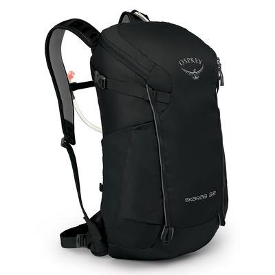 Osprey Skarab 22 Backpack