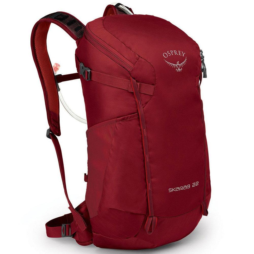 Osprey Skarab 22 Backpack Men's