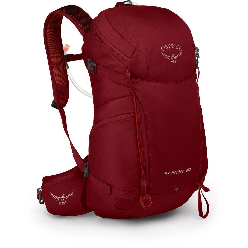 Osprey Skarab 30 Backpack Men's