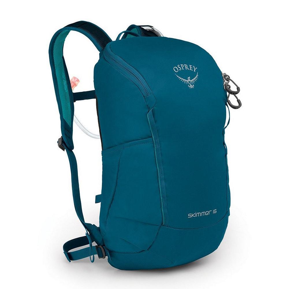 Osprey Skimmer 16 Backpack Women's