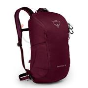 Osprey Skimmer 16 Backpack SAPPHIRE BLUE